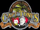 Capt Tony's Saloon